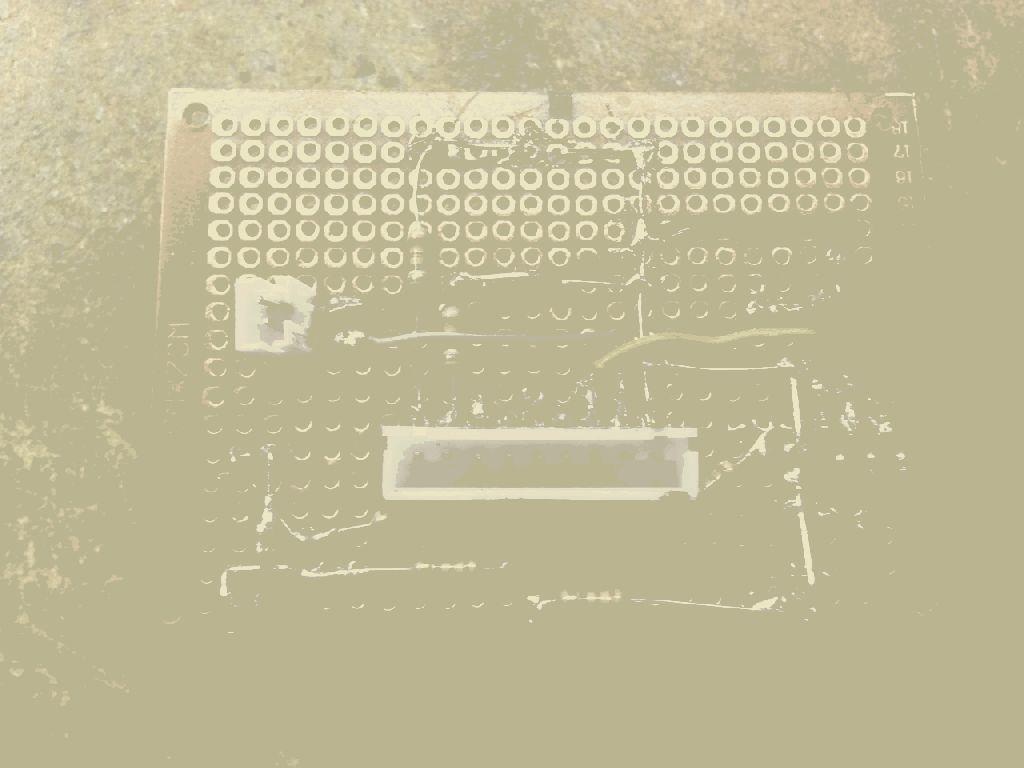 187BAA22-C939-41F2-8946-E953F2F910BC