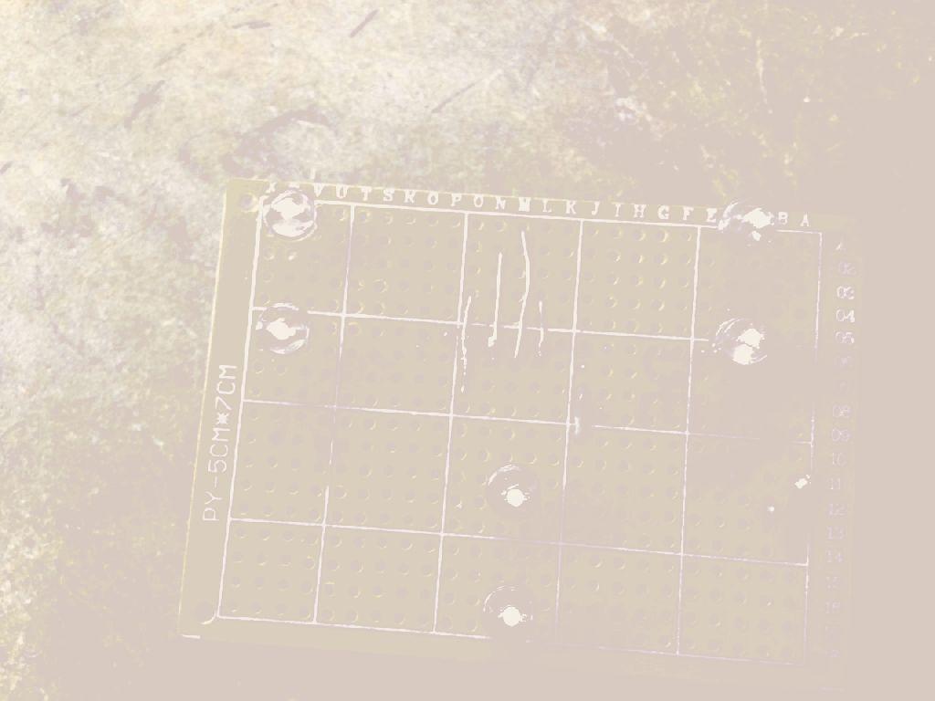8D93EA67-79EB-4780-91F7-ED040534D43A