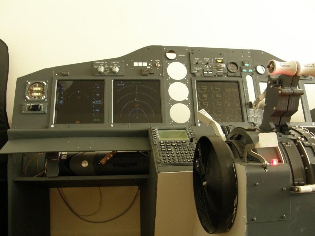 737NG Progress pic
