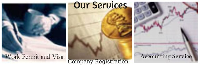 Bookkeeping Financial Accounting
