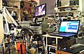 HI6SIM-5b_Preparing_for_the_FSWEEKEND.jpg