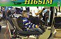 HI6SIM-9f.jpg