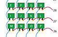 matrix_connection.jpg