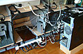 PMDG-wiring-simplicity.jpg