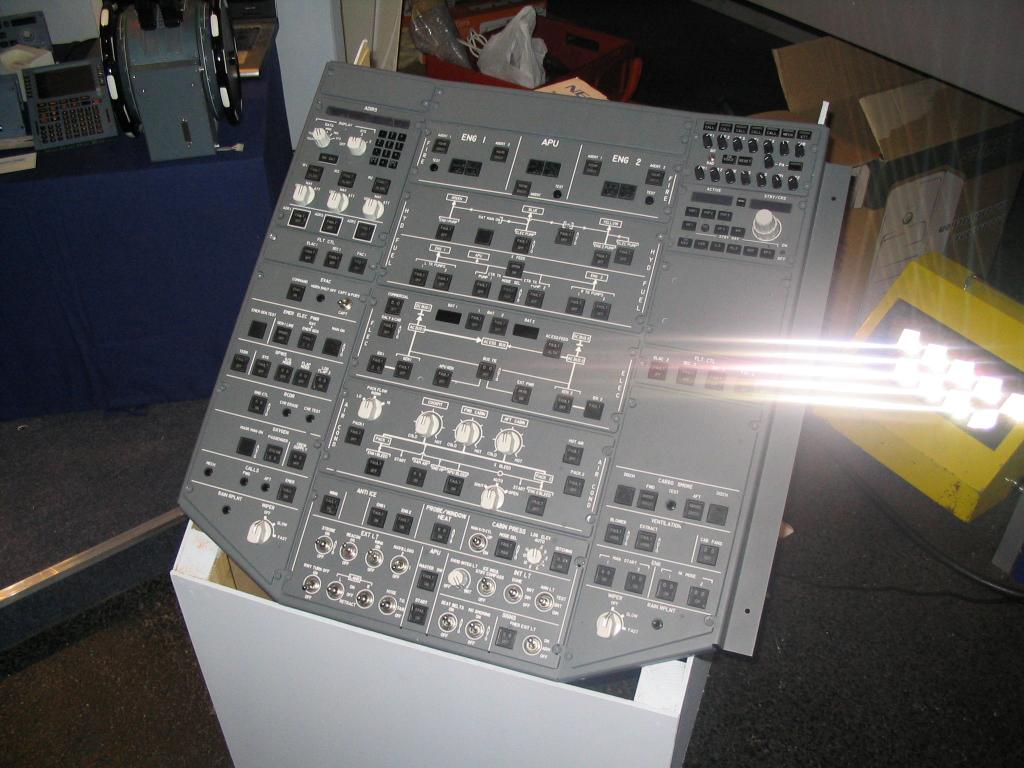 2008nov01_027
